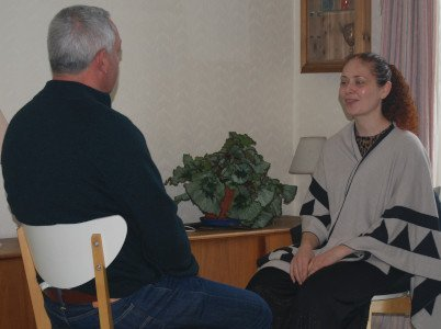 Interpersonal Mindfulness image 1