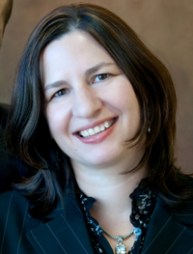 Liana Pomeroy