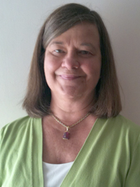 Ann Knight