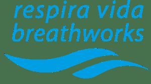 Respira Vida Breathworks