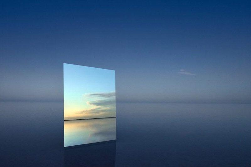specchio_light