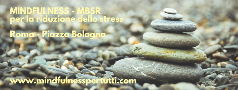 FB_mindfulnessMBSR_Roma_PiazzaBologna