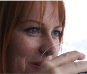 Mindfulness training in eindhoven door Ingrid Verstraaten