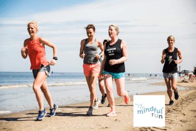 Mindful Run Leiden Danny Ruijgrok
