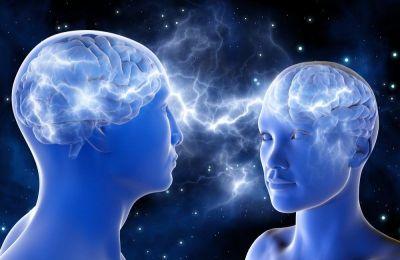Mindfulness en neurowetenschappen