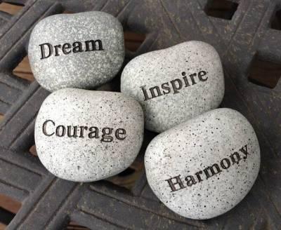 Mindfulness en Sterke Kanten – een heel inspirerende nieuwe mindfulnesstraining