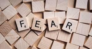 angst overwinnen met mindfulness