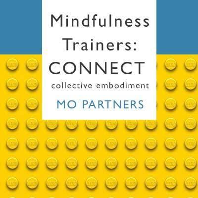 Mo netwerk Mindfulness op het werk