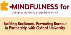 logo-MILDFULNESS