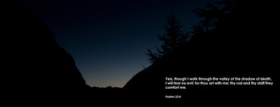 Psalm 194