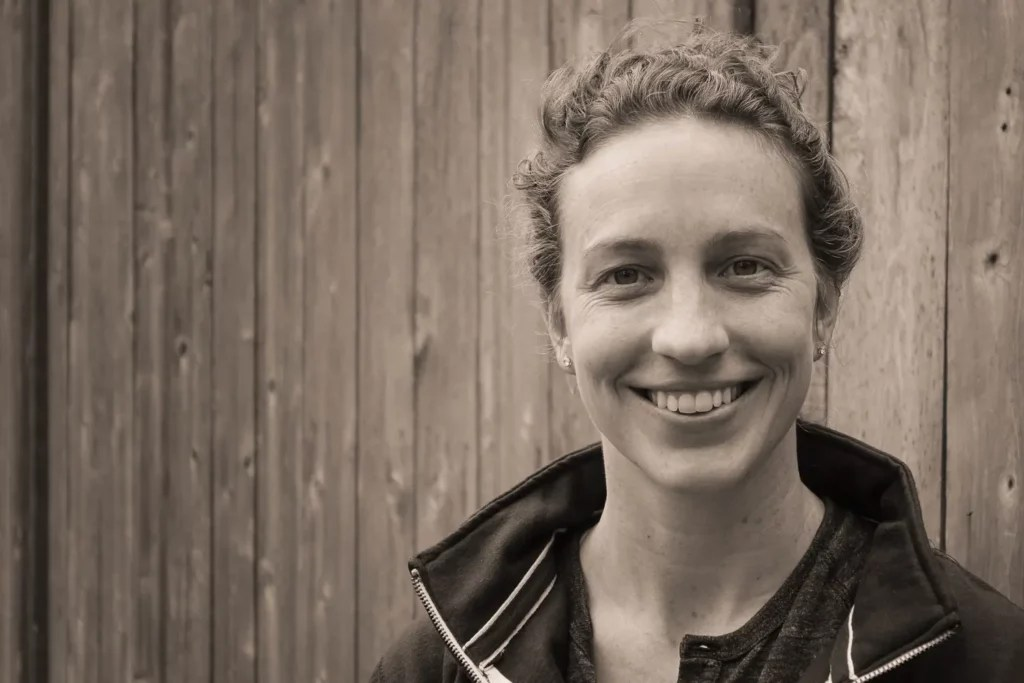 Erika Haaland Shirley-Mindful-Practices