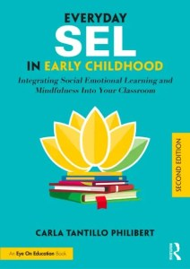 Everyday SEL - Early Childhood