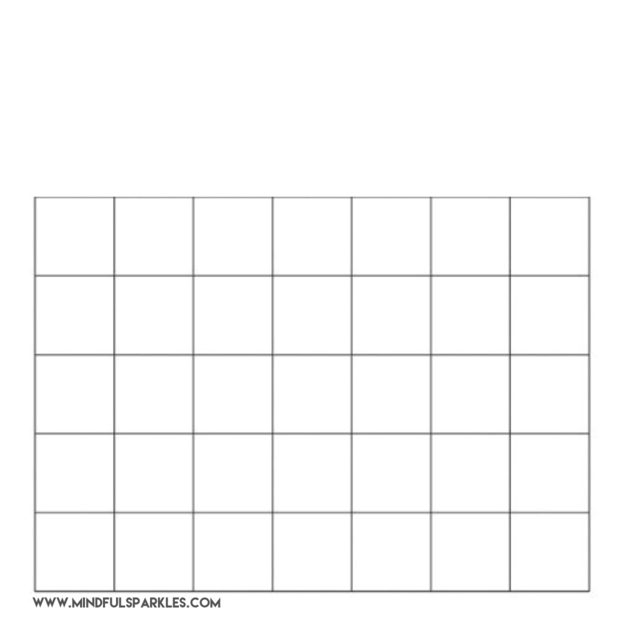 graph paper 4 quadrants division facts worksheets adding tens and coordinate grid measurements in fractions quadrant new a of