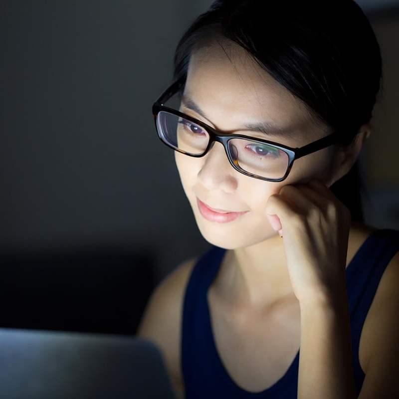 computer-screen-light
