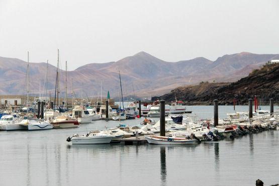 ? Qué ver en Lanzarote en una semana【Guía 2020】