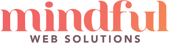 Mindful Web Solutions
