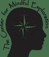 Center for Mindful Exploration Logo
