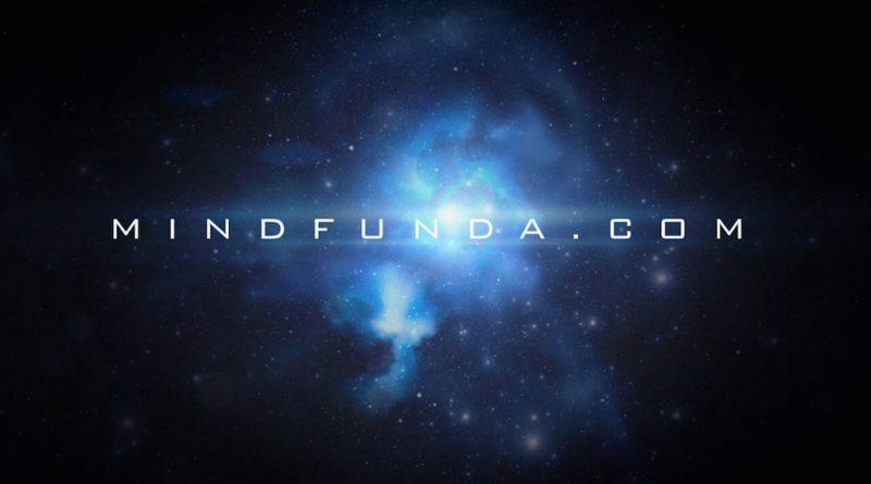 mindfunda.com