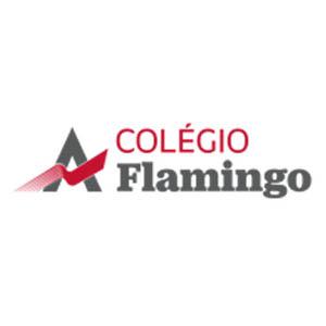Colégio Flamingo