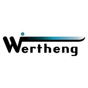 Wertheng