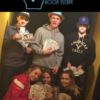 escape room halifax