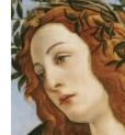 botticelli_detail.jpg