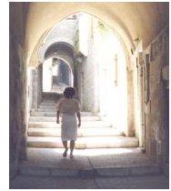 jerusalem_doorway.jpg