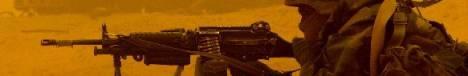 iraq_soldier.jpg