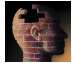 brick_head.jpg