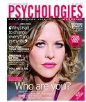 psychologies_oct.jpg