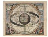Cellarius_ptolemaic_system.jpg