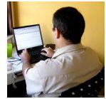man_at_laptop.jpg