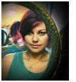 new_hair_mirror.jpg