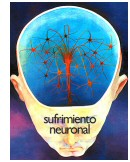 sufrimiento_neuronal_ad.jpg