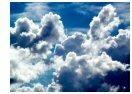 blue_sky_white_clouds.jpg