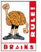brains_rule_logo.jpg