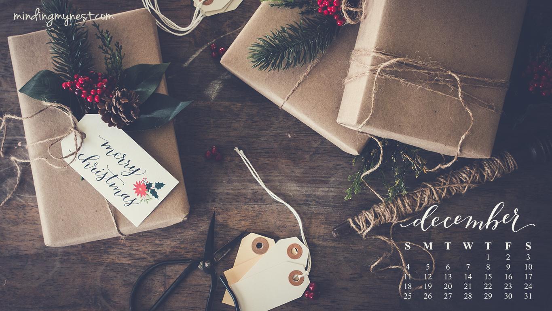 Fall Thanksgiving Desktop Wallpaper 2016 Desktop Calendars Minding My Nest