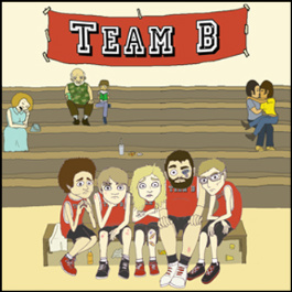 teambcover