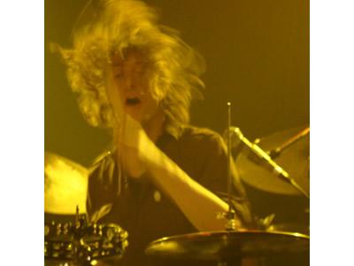 wl_drummer1