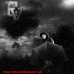 00-evidence-the_weatherman_lp-20072