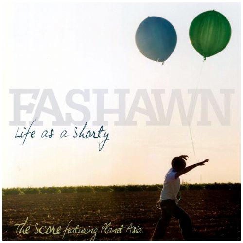 20090703-fashawn1