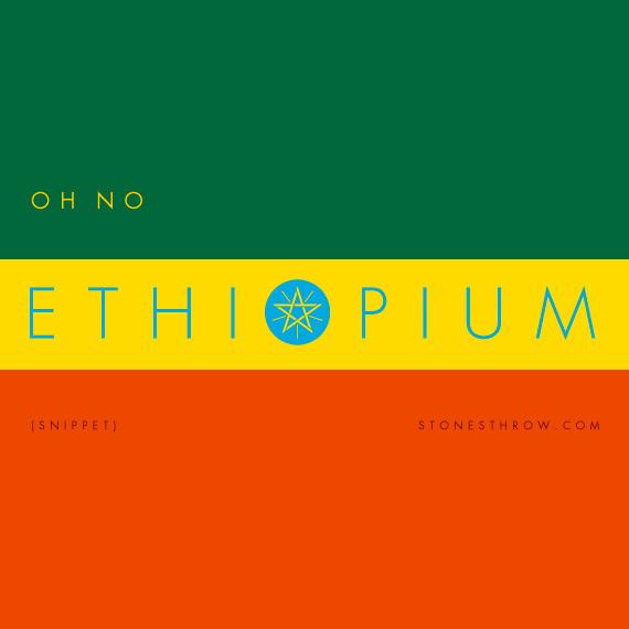 ethiopium