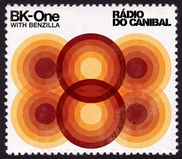 Radio Do Canibal