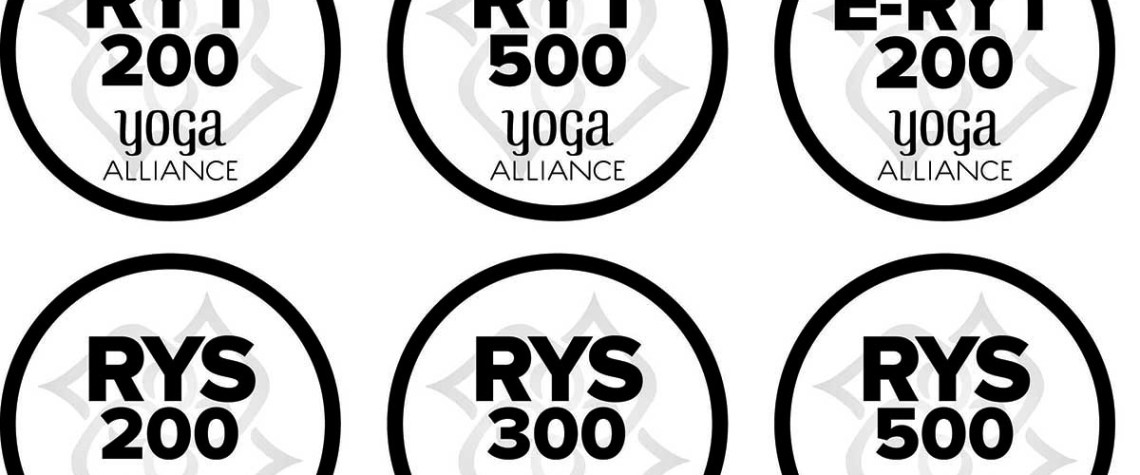 Continuing Education Ceu Needed For Yoga Alliance Mind Is The Master