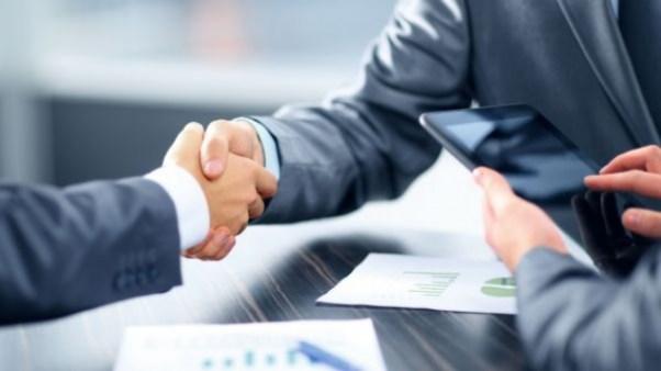 Tư vấn thành lập công ty trọn gói cho doanh nghiệp thương mại