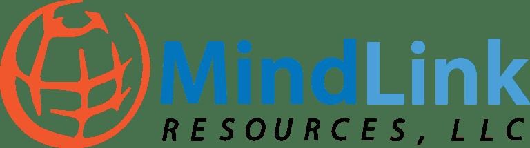 mindlink-logo