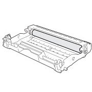 Brother MFC-7420 Printer Spares, Fuser Unit Roller