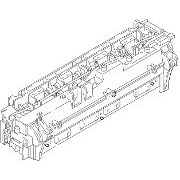 Brother MFC-8840D MFC-8840DN Printer Spares