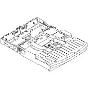 MFC-990CW Spares & Accessories