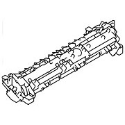 Brother MFC 7225N Printer Spares